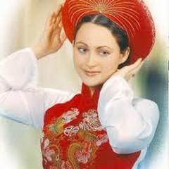 Lily Doiron