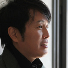 Chikuzen Sato
