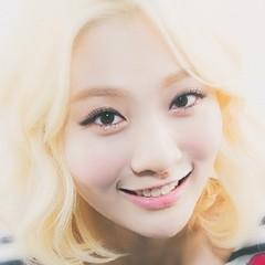 Ahn Jiyoung ((Bolbbalgan4))