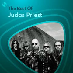 Những Bài Hát Hay Nhất Của Judas Priest - Judas Priest