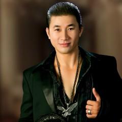 Tommy Khánh