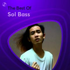 Những Bài Hát Hay Nhất Của Sol Bass