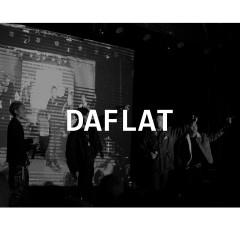 DaFlat