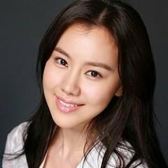 Kim Ye Won