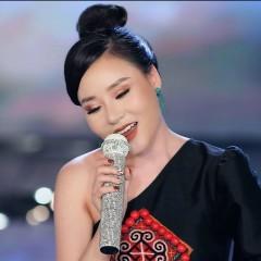 Ngô Quỳnh Hoa