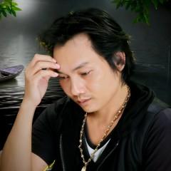 Chubi Trần