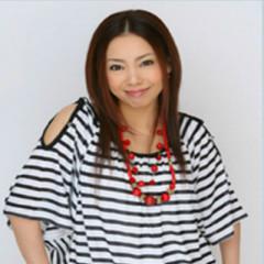 Atsuko Inaba