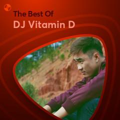 Những Bài Hát Hay Nhất Của DJ Vitamin D