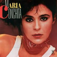 Maria Conchita