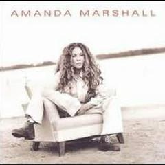 Amanda Meta Marshall