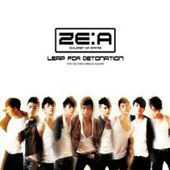 Góc nhạc ZE:A