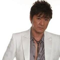 Hideki Saijo
