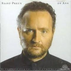 Saint Preux