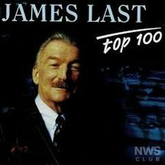 Nghệ sĩ James Last