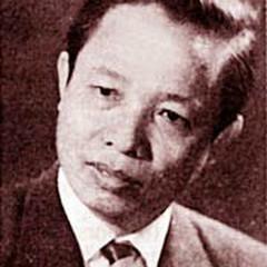 Thái Cơ