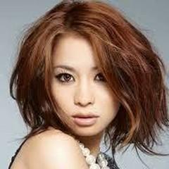 Yuka Masaki