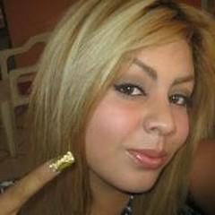 Marilin Medina