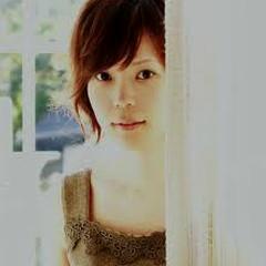 Atsuko Hatano