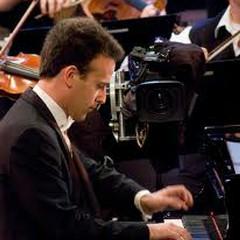 Jonathan Gilad