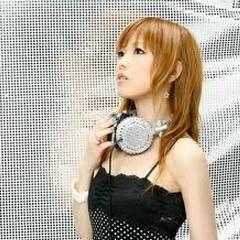 Kanako Hoshino