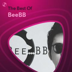 Những Bài Hát Hay Nhất Của BeeBB - BeeBB