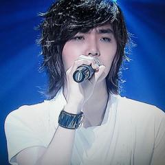 Jeong Dong Ha