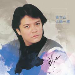 Liu Wen Cheng