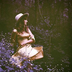 Nghệ sĩ Margo Price