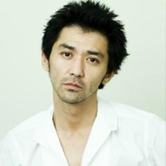 Murakami Jun