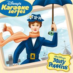 Mary Poppins Karaoke