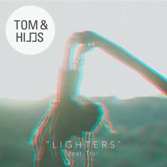 Tom & Hills