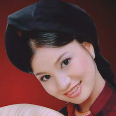 Nhạc của Minh Thùy