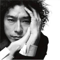 Tortoise Matsumoto