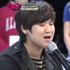 Choi Yeongsu