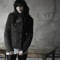 Nghệ sĩ Lyn