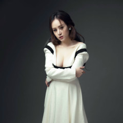 Huyền Anh (Bà Tưng)