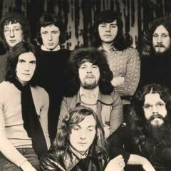 Góc nhạc Electric Light Orchestra