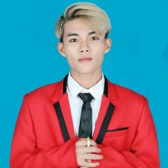 Ivan Hào Phạm