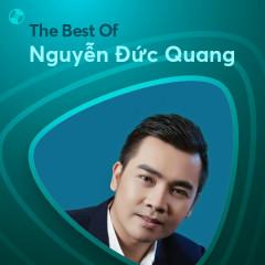 Những Bài Hát Hay Nhất Của Nguyễn Đức Quang