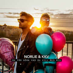 Norlie & KKV