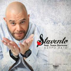 Team Stavento