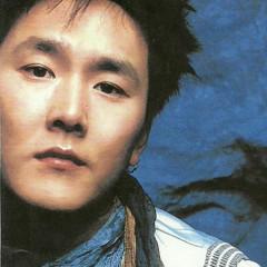 Ko Yu Jin