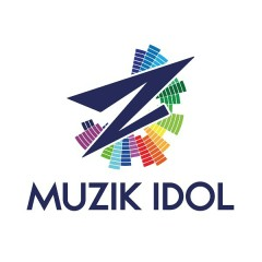 Muzik Idol