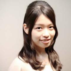 Hanae Nakamura