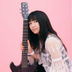 Nhạc của miwa