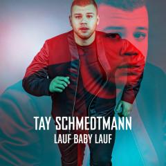 Tay Schmedtmann