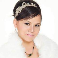 Đồng Phương Nhi