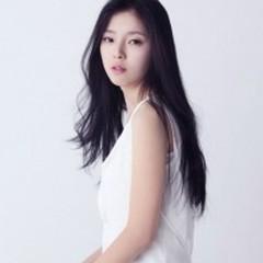 Jung Seul Gi