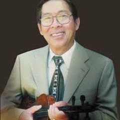 Tuấn Khanh(nhạc vàng)