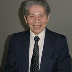 Trịnh Hưng